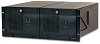 AREMO-4184,4U Industrial Rackmount,Industrial Chassis,Industrial Computer