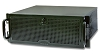 AREMO-4196,4U Industrial Rackmount,Industrial Chassis,Industrial Computer