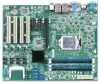 RUBY-D718VG2AR,ATX,Industrial Main Board,Industrial Computer