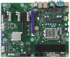 RUBY-D811-Q370,ATX,Industrial Main Board,Industrial Computer