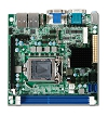 WADE-8014,Mini-ITX,Embedded Board,Industrial Computer