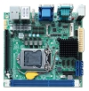 WADE-8015,Mini-ITX,Embedded Board,Industrial Computer