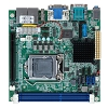 WADE-8016,Mini-ITX,Embedded Board,Industrial Computer