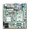 WADE-8020,Mini-ITX,Embedded Board,Industrial Computer