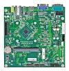 WADE-8078,Mini-ITX,Embedded Board,Industrial Computer