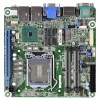 WADE-8211-Q370,Mini-ITX,Embedded Board,Industrial Computer