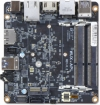 WUX-3350,NUC,Embedded Board,Industrial Computer