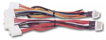 CABLE-EXT-AT
