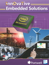 InnOvaTive Embedded Solutions
