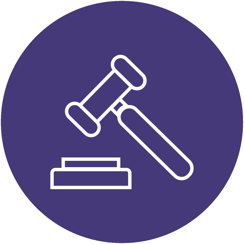GLI_Compliance