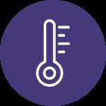 Wide Temperature
