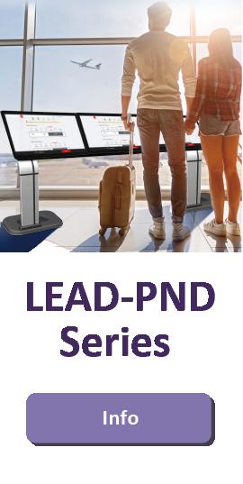 LEAD_PND