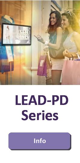 LEAD_PD