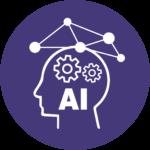 IoT_AI+IoT