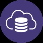 IoT_Cloud_Service