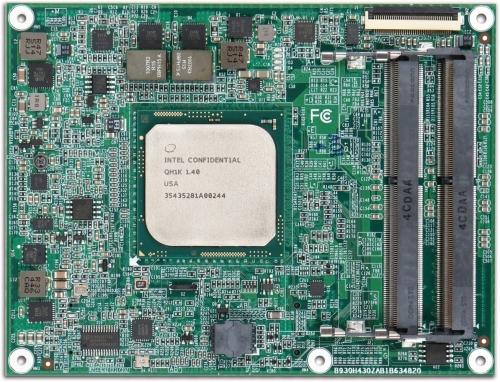 PCOM-B634VG