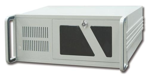 RPC-500L