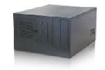 RS4U-1703-IAC