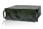 RS4U-Q170-TVS