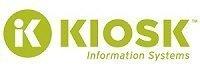 kiosk-logo