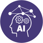 AI + IoT