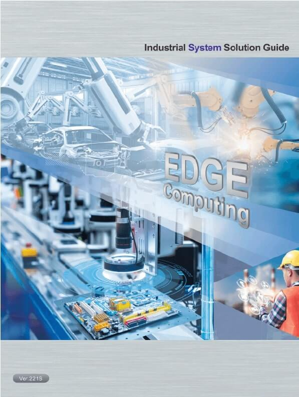 Industrial System Service