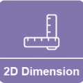 2d_dimension_icon.png