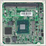 PCOM-B632VG