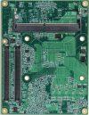 PCOM-B637VG