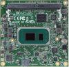 PCOM-B656VGL