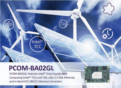 PCOM-BA02GL_20210504