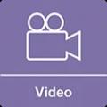 Videolink-icon_250x250-2