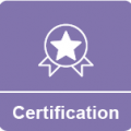 certification_icon.png