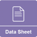 data_sheet_icon.png