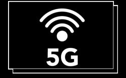 SD-WAN-ICON-5G