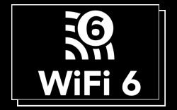 icon-03-640x400