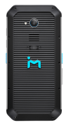 mobile computer_TC601