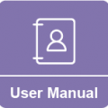 user_manual_icon.png